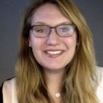 Amelia Boehme, PhD
