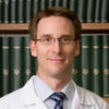Kevin A. Kerber, MD, MS