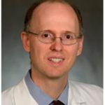 Eric Lancaster, MD, PhD